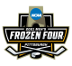 2021 Men's Frozen Four
