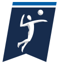 Volleyball Division III championship 2016