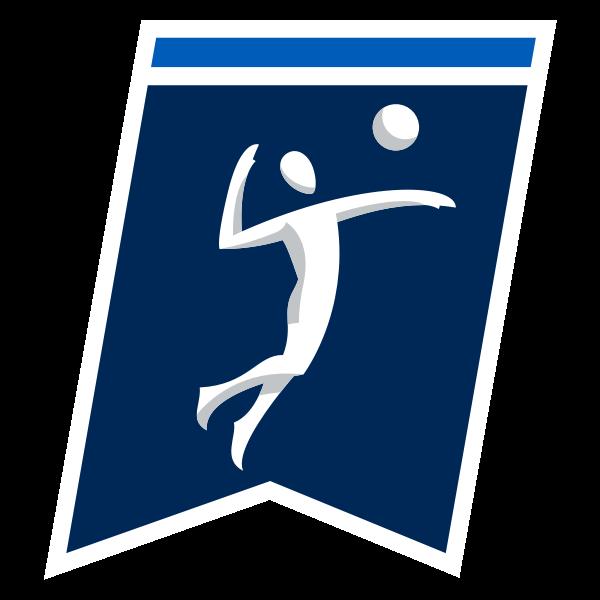 2017 DIII Women's Volleyball Championship