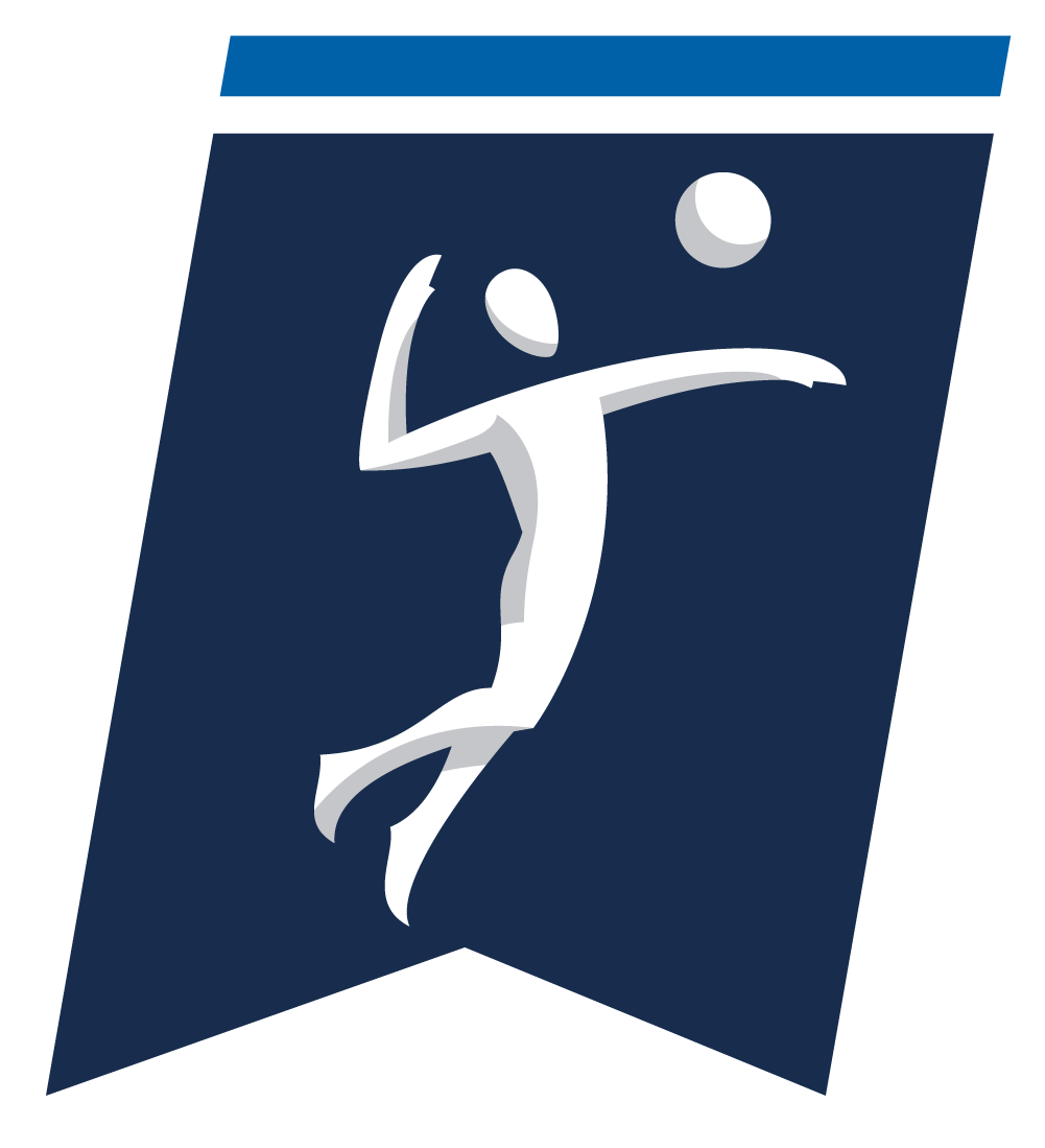 College Beach Volleyball Home Ncaa Com
