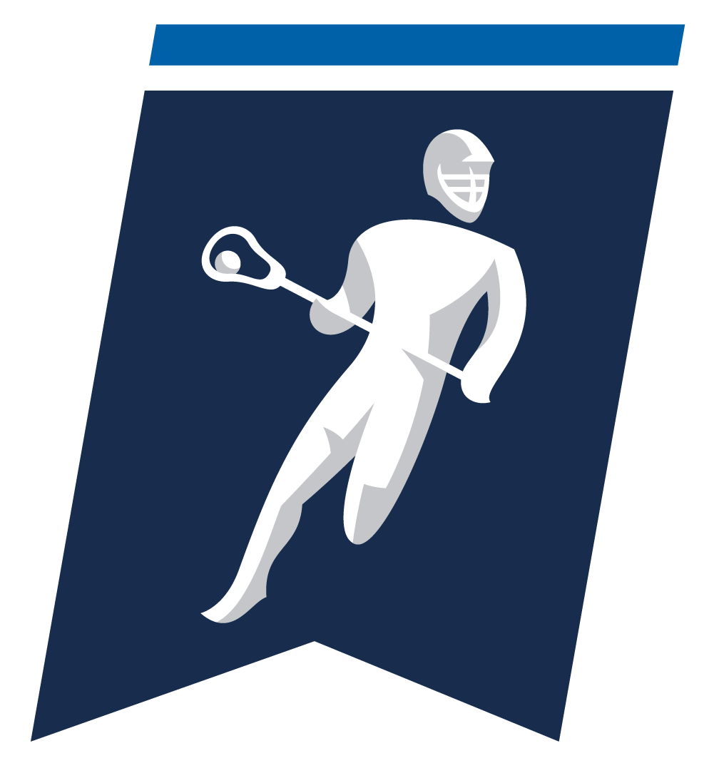 Panel approves tweak to lacrosse faceoffs