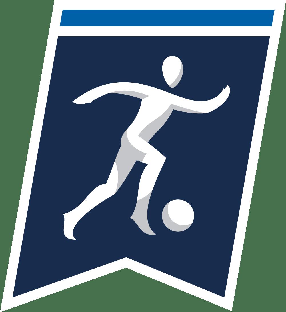 Cal Poly Pomona vs Simon Fraser DII Men's Soccer Game