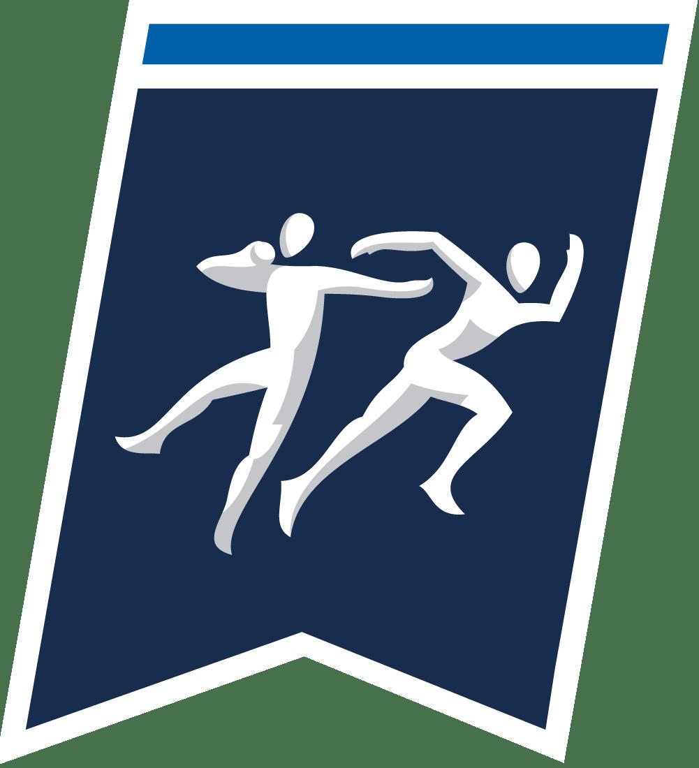 Duke lacrosse logo