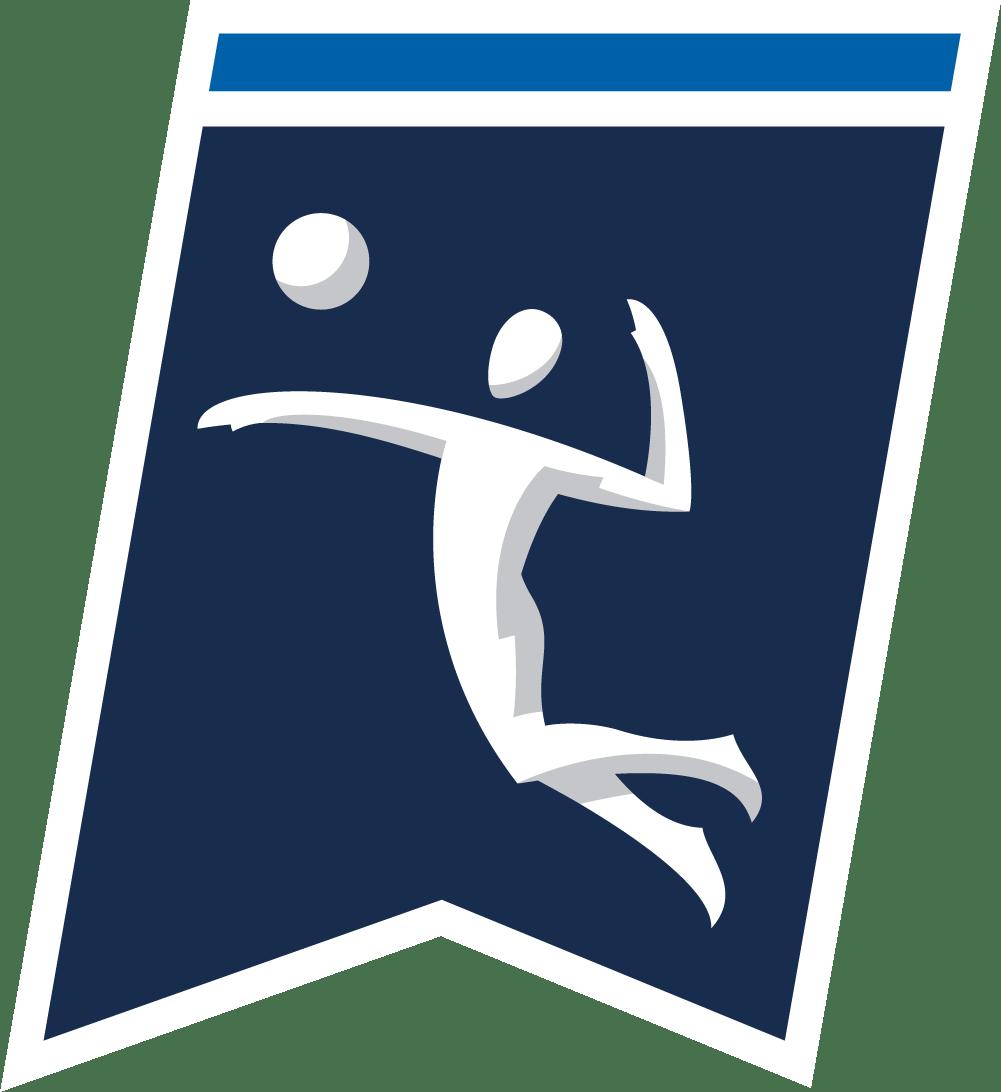 Nc Men S Volleyball Championship History Ncaa Com