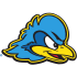 Fightin Blue Hens