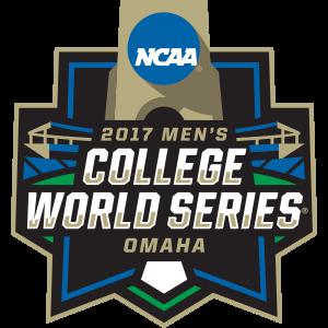 2017 Division I Baseball Bracket