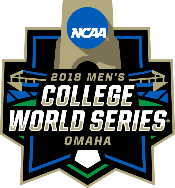 2018 DI Baseball Championship