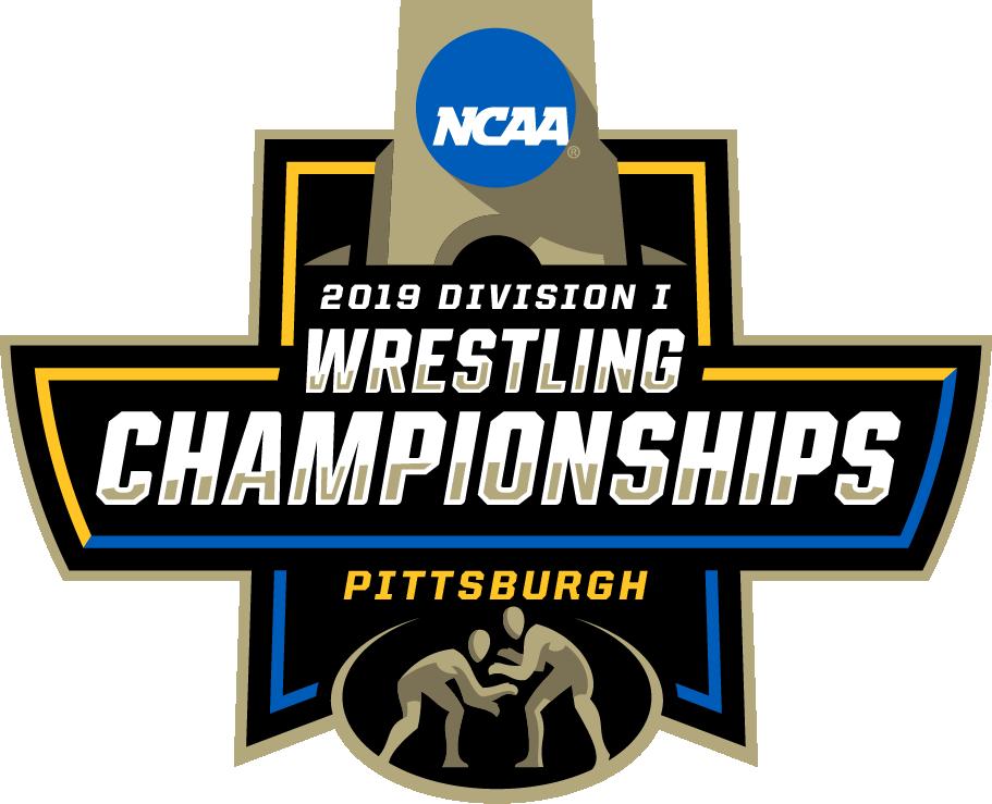 Wrestling Championships