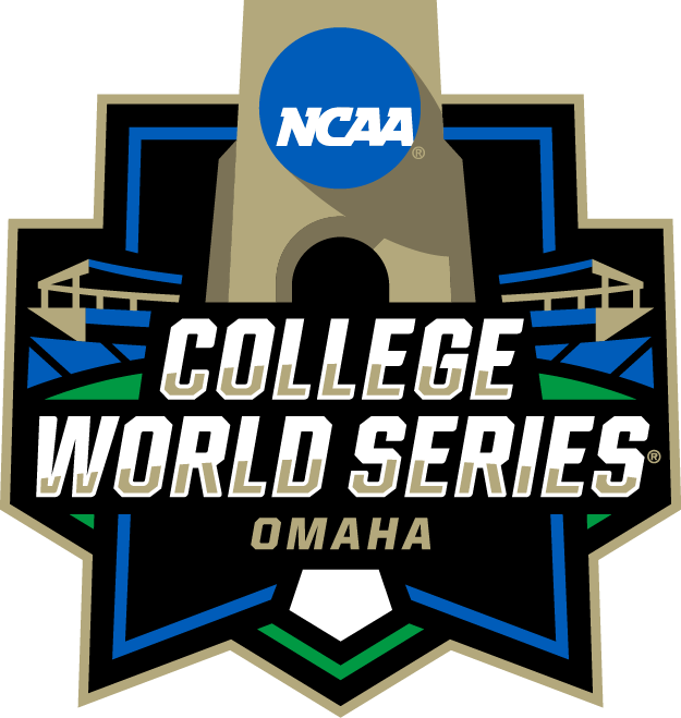Men's College World Series