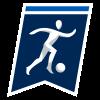 2018 Division III Men's Soccer