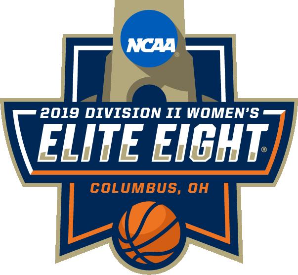 2019 Division II Women's Basketball Championship