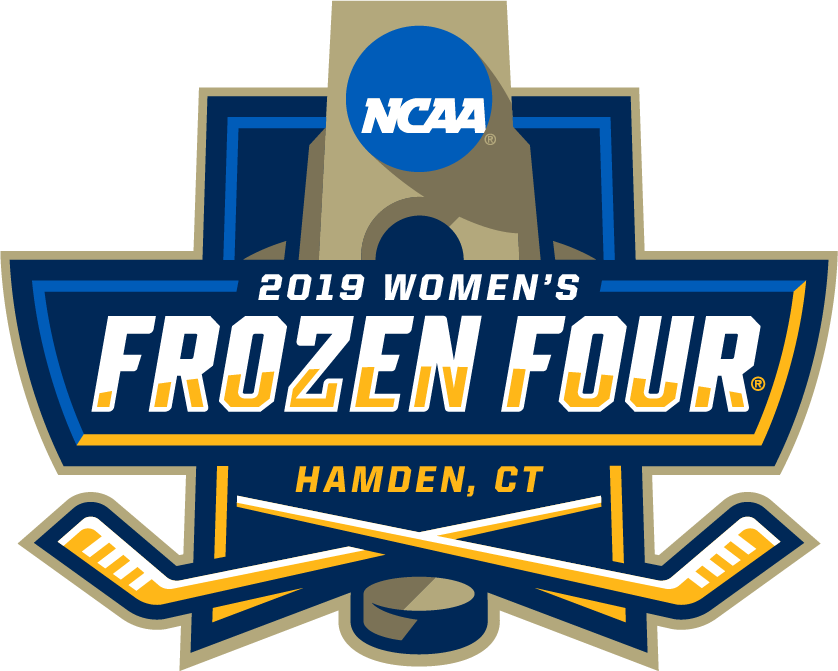 2019 NC Women's Ice Hockey Championship