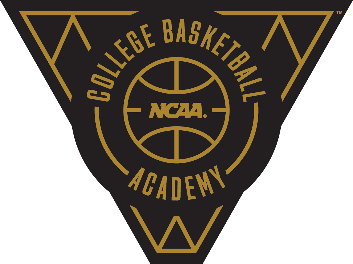 NCAA Basketball Academy Commissioners and Assistant Commissioners | NCAA.com