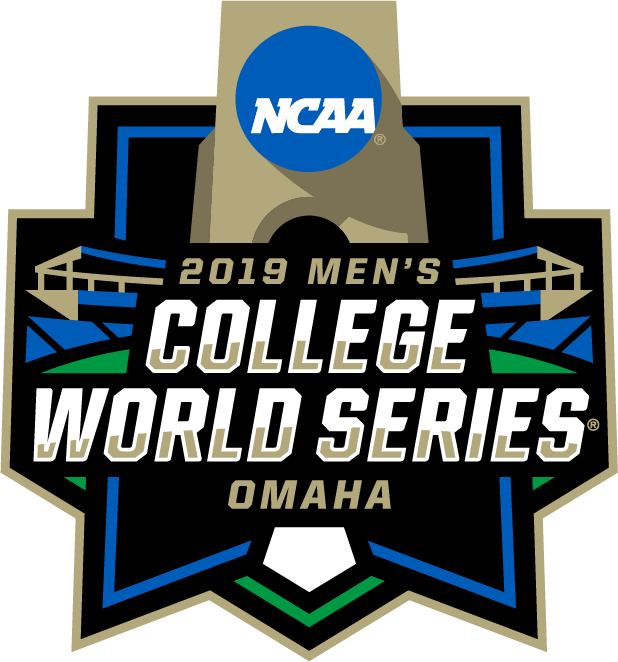 Image result for 2019 college world series