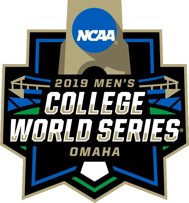 2019 DI Baseball Championship