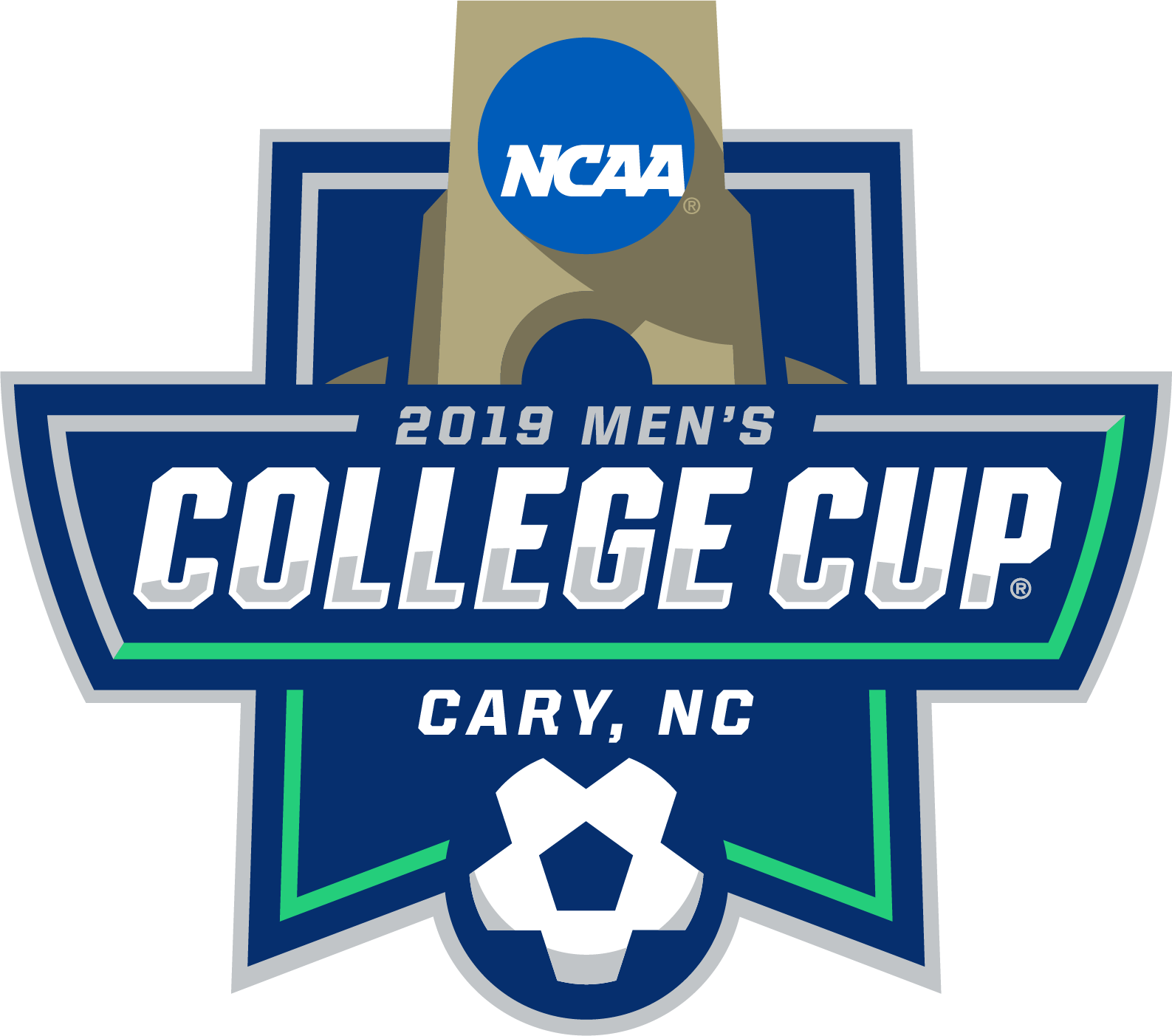 2019 MEN'S COLLEGE CUP