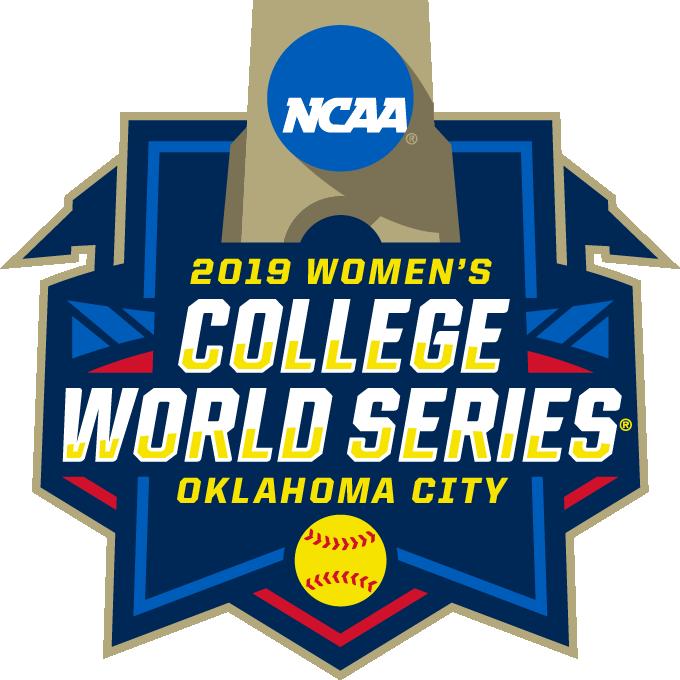 2019 DI Women's College World Series