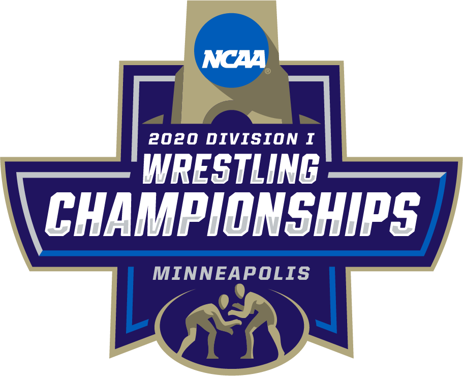 Ncaa Wrestling Championships 2020 Schedule Future Dates & Sites | NCAA.com