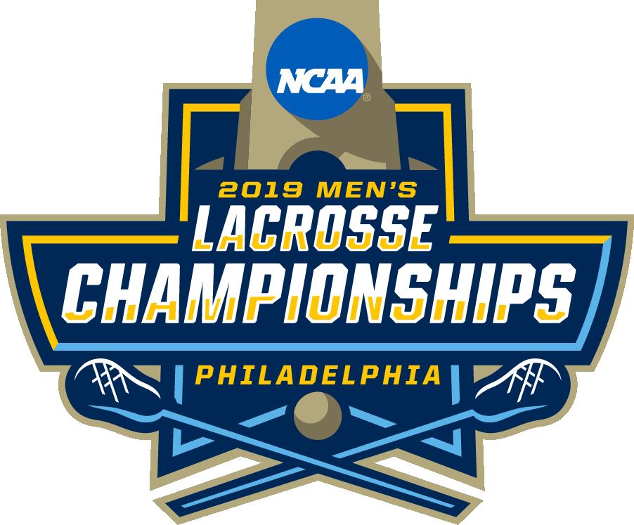 2019 DI Men's Lacrosse Championship