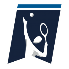 2019 DI Women's Tennis Championship