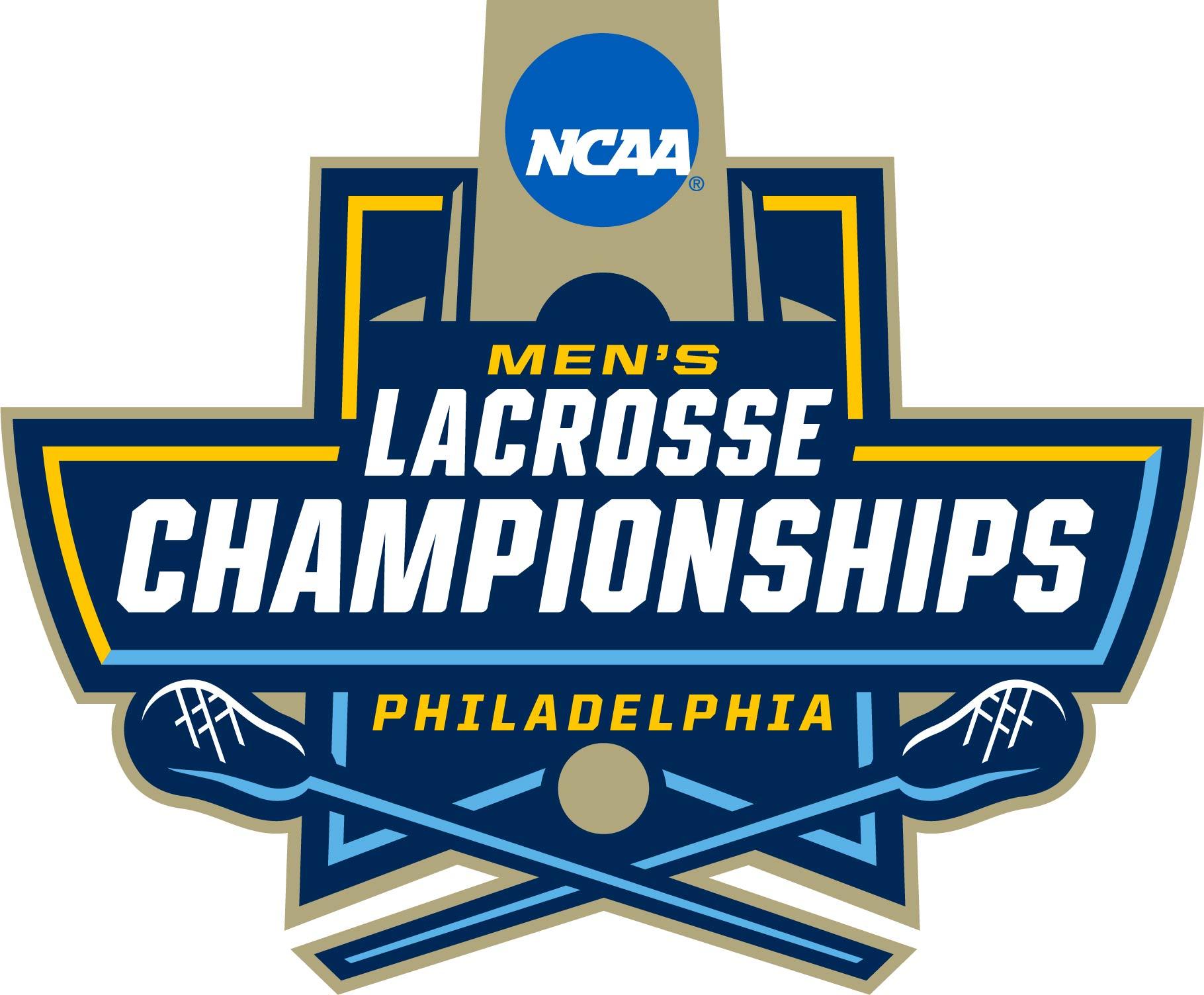 Men's Lacrosse Championships