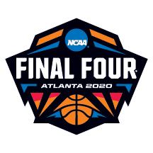 2020 DI men's basketball championship