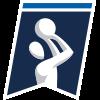 2020 Division III men's basketball championship