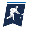 2020 Division III men's ice hockey championship