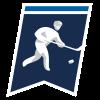 2020 NC Women's Ice Hockey Championship