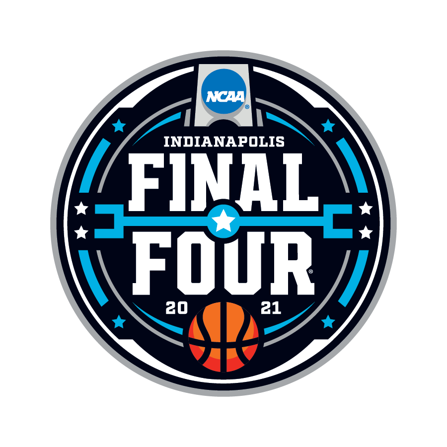 2021 NCAA Final Four