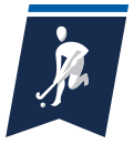 DI Field Hockey 2016