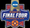 Division I Women's Basketball
