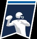 2015 DII Football