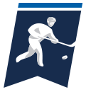 2016 NC Ice Hockey