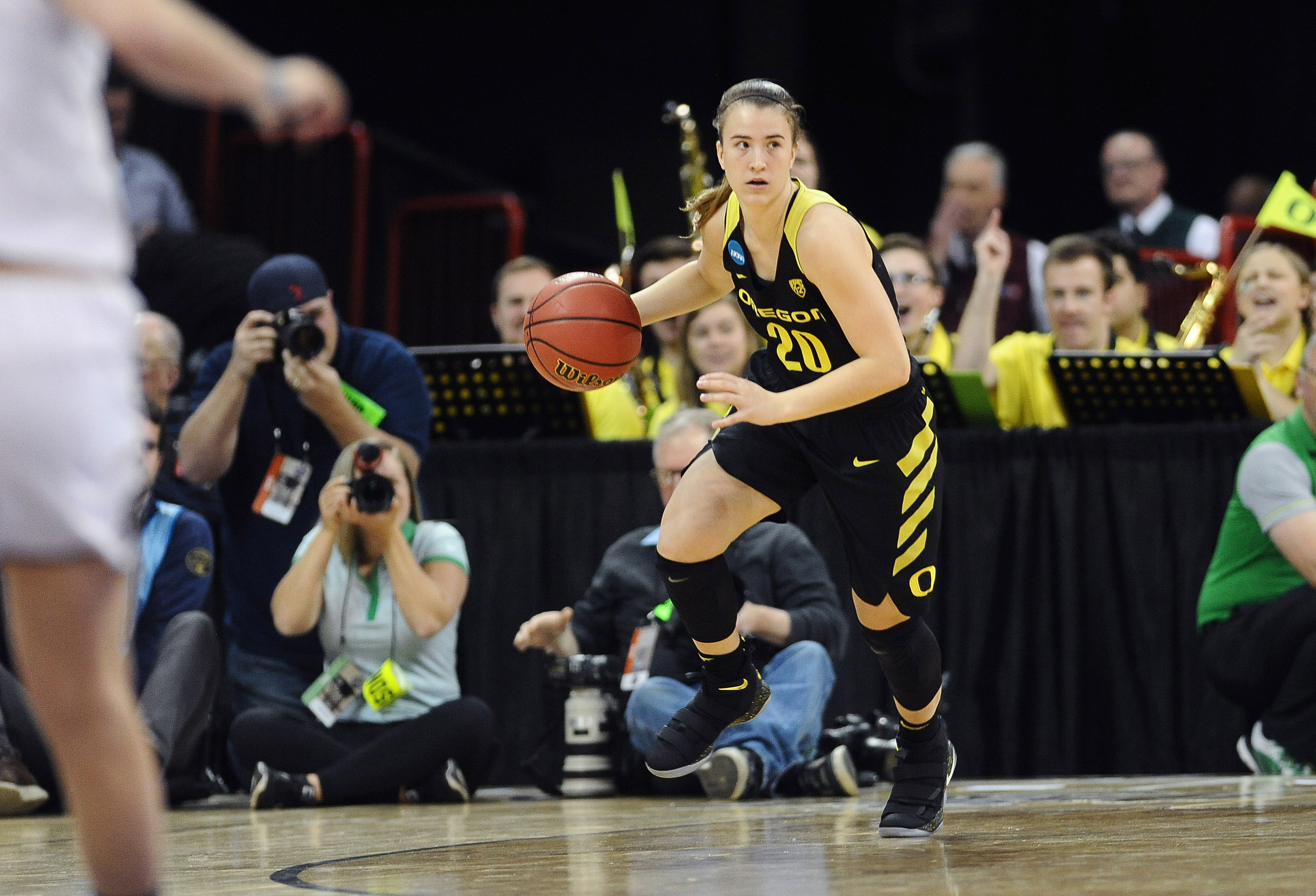 women's basketball: oregon schedules future home-and-home series