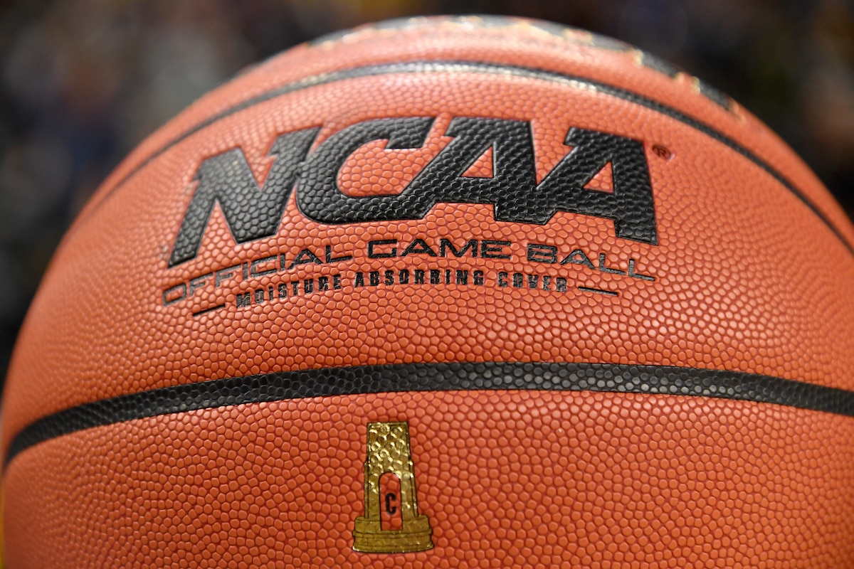 Di Men S Basketball Rankings Ncaa Men S Basketball Net