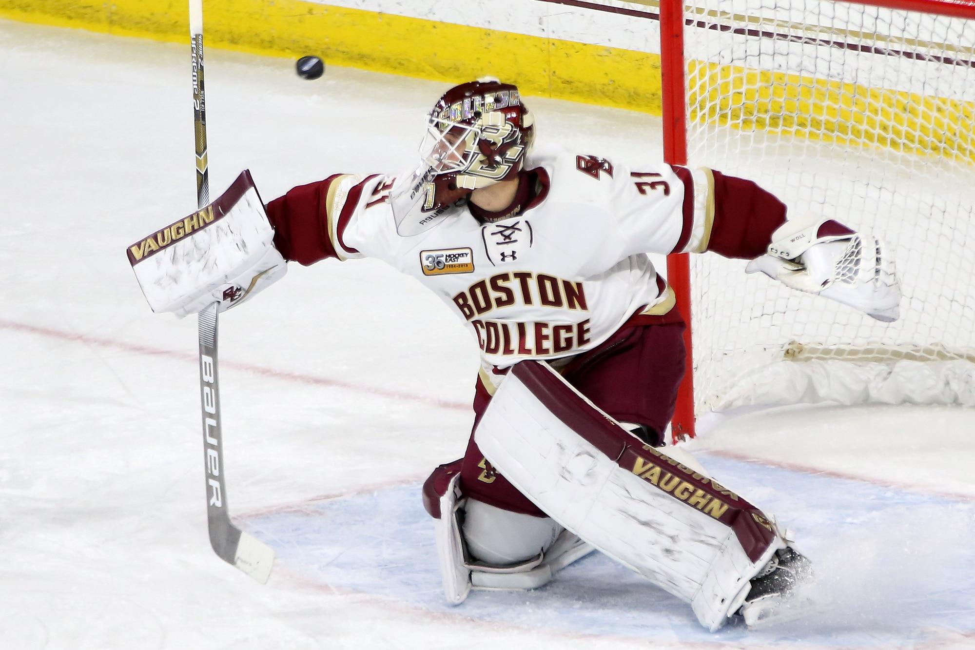 boston-college-hockey