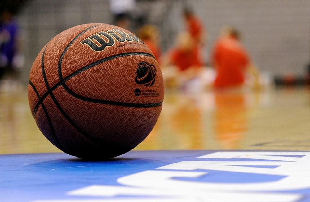 ncaa-basketball-2018