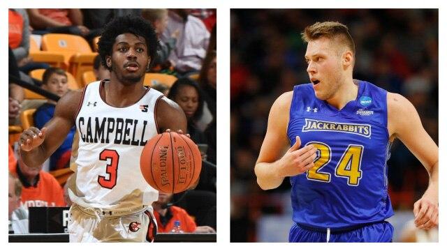 https://www ncaa com/news/basketball-men/article-naismith