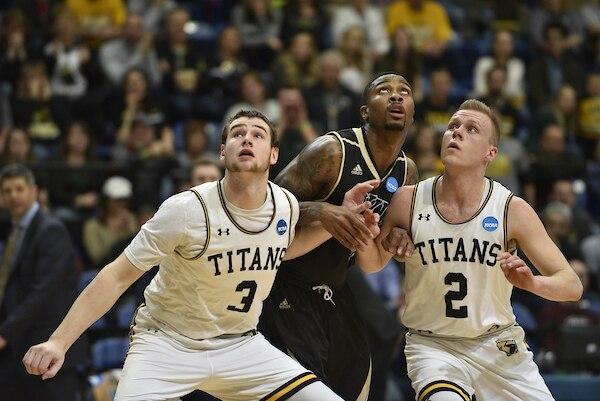 NCAA DIII men's basketball bracket announced for 2019