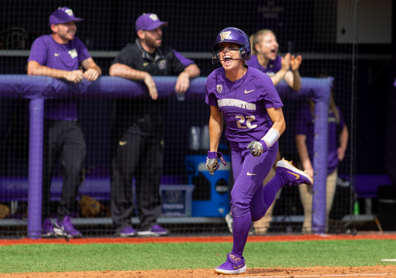 11 things to know about the 2019 Women's College World