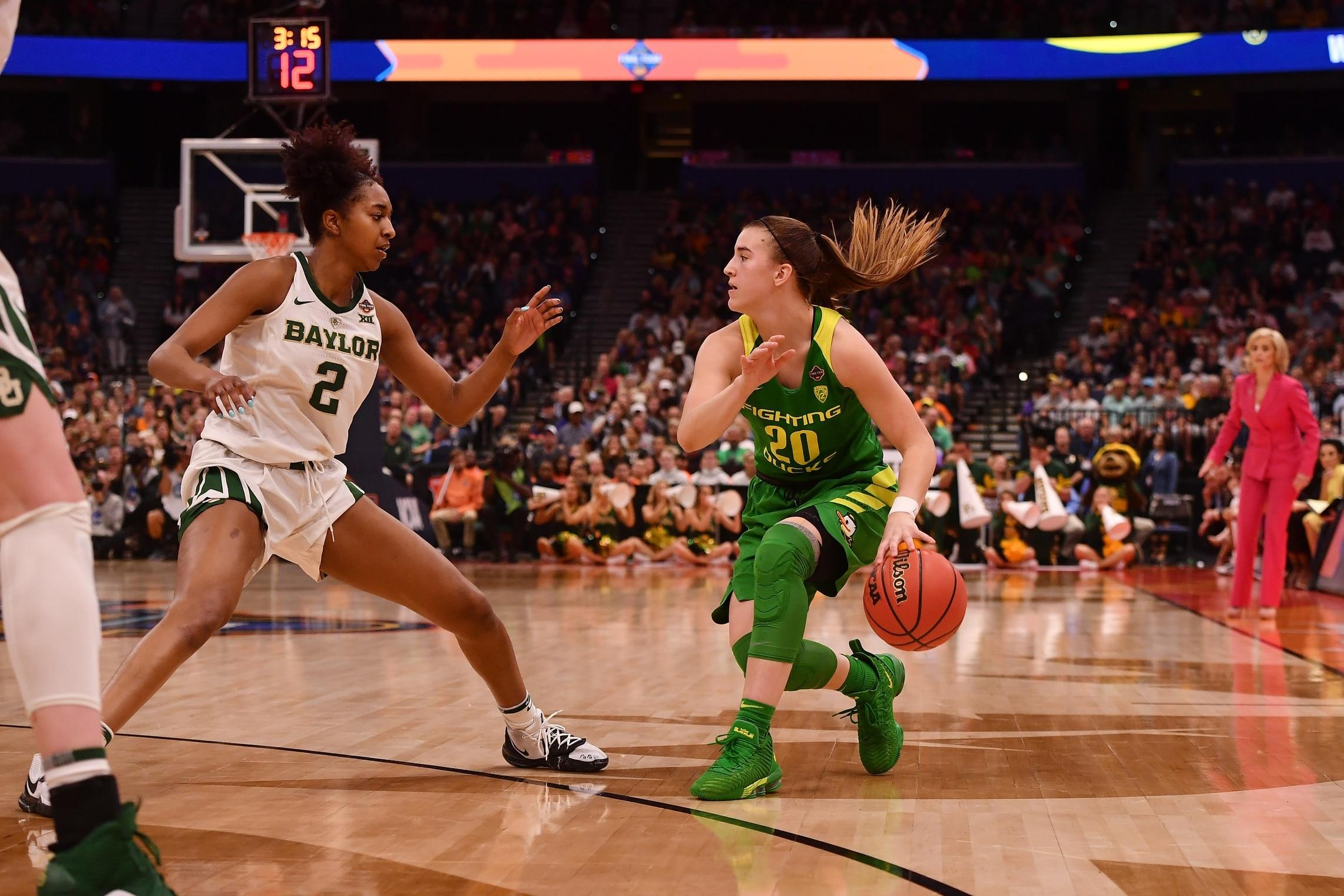 Women S College Basketball Scores Top 25 Schedule Games