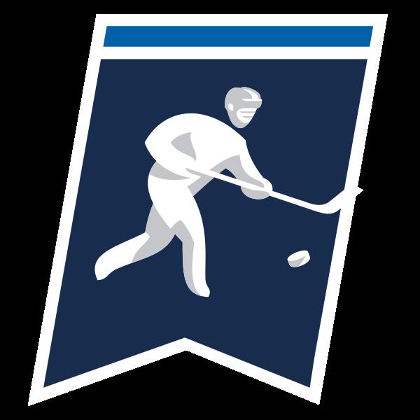 2018 DIII Men's Ice Hockey Championship