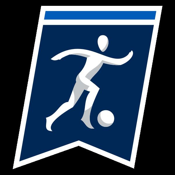 2017 DII Men's Soccer Championship