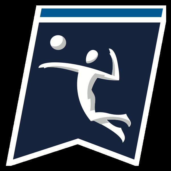 2018 DIII Men's Volleyball Championship