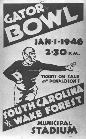 1946-gator-bowl.jpg