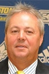 Alan Ferguson