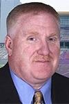 Albany's Greg Gattuso