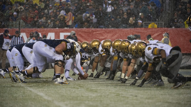 army-navy 11-28