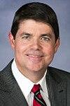 Dave Rice